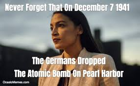 never forget that on the germans dropped the