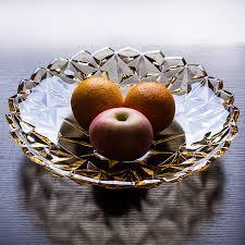 fruit plate fruit bowl suits