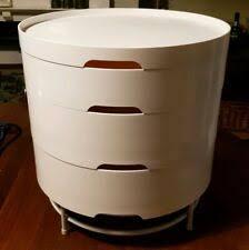 ikea bedroom round coffee tables