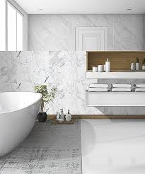 Walplus Marble Tile 24 Piece Wall Decal Set Best Price And Reviews Zulily