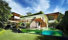 modern mansions designs