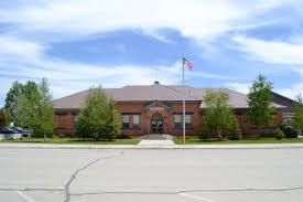 Camas County School closed due to ...