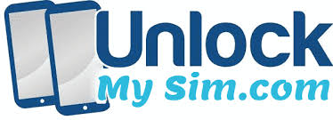 unlock my sim offer a range of cell