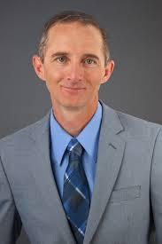 Aaron Phillips - The David Eccles School of Business