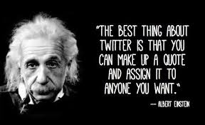 funny quotes by einstein quotesgram