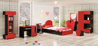 Add Some Life And Personality To Your Kids Room Here S How