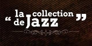la collection de jazz graphonogram