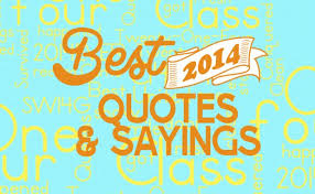 graduation quotes tumbler for friends funny dr seuss and