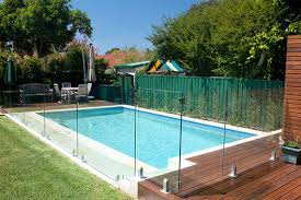 Pool Fence Safety Child Pool Fence Pool Safety Advice