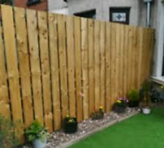 Fencing For Sale In Northern Ireland Gumtree