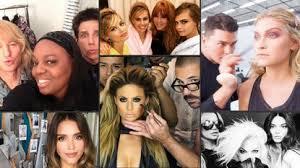 six makeup artists you need to follow