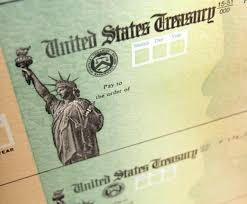 Americans to start getting stimulus ...