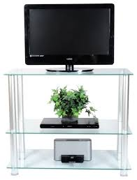 extra tall tv wall unit tv stand