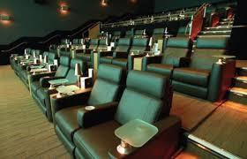 good vip seats reviews photos