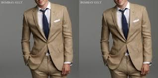 top 10 best men s suit brands in india