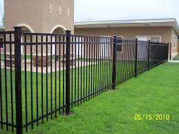 Wrought Iron Fence 2010 Year Wrought Iron Fence And Its Great Benefits Garden Ideas Wrought Iron Fence Cad Details Wrought Iron Fence Cincinnati Wrought Iron Fence Caps
