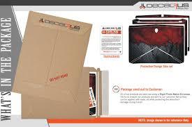 Decalrus Protective Decal Skin Sticker For Lenovo Yoga 920 13 9 Screen Case Cover Wrap Leyoga 920 154