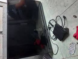 Tivi sahp kết nối wifi .giong nói .tivi mói mua - 73095829 - Chợ Tốt