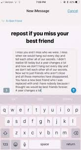 moving on quotes super quotes sad best friend families ideas