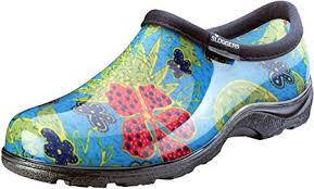 sloggers women s waterproof rain