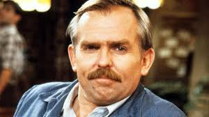 John Ratzenberger, the mailman on 'Cheers,' records plea for USPS ...