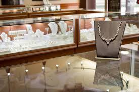 diamond necklaces gainesville fl