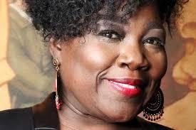 Deborah Johnson: Longtime leader on Black Pride honor ...
