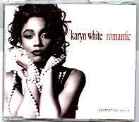 Romantic (song) - Wikipedia