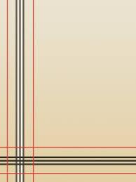 burberry wallpaper 240x320