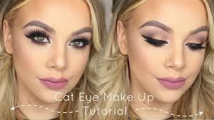 mac eye makeup tutorial saubhaya makeup