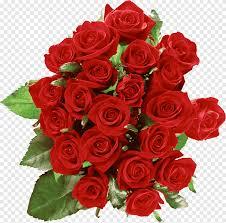 باقة وردة حمراء وردة ورد باقة من الورود تنسيق الزهور