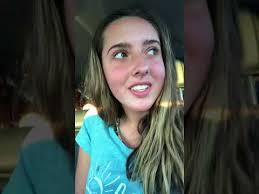 vlog #1- CRAZY CAR ACCIDENT 😱 - YouTube