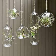 Nursery Ceiling Hanging Decor Ideas Classroom Furniture Crystal For Kids Room Sets Azspring