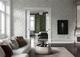 sandberg wallpaper usa dt99fne