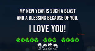 happy new year wishes quotes and images com