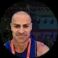 Aaron Ellis | Strength Coach & Martial Arts Instructor | Udemy