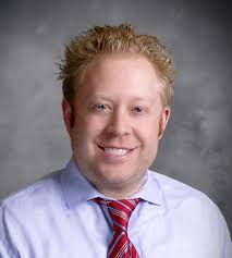 Jeffrey Johnson, PA-C | Yakima Valley Farm Worker's Clinic