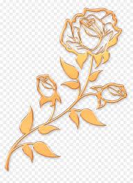 Finest Dibujos Para Bodas Para Imprimir Recursos Para Flores De