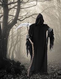 grim reaper costumes for s kids