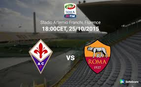 scores results fixtures fioina v