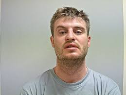Unpredictable' offender wanted by police | Pendle Today