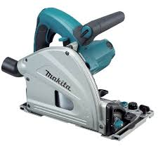 Top 4 Best Circular Saws For The Money Nov 2020 Reviews