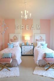Cute Kids Bedroom Interior Design And Decorations Interior Design Ideas