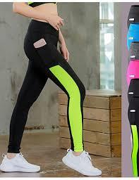 zumba activewear search lightinthebox