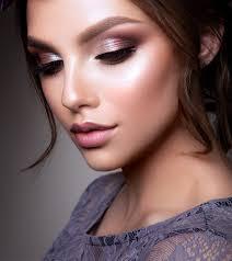 mobile hair makeup artist sydney