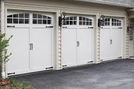 custom garage door santa clara ca bay