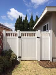 The 10 Best Fence Contractors In Palm Springs Ca 2020