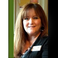Bonnie Johnson Principal Broker – Keep it Local Columbia County