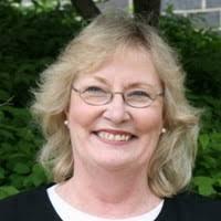 Kathleen West Gandy - Washington D.C. Metro Area | Professional Profile |  LinkedIn