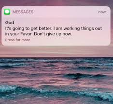 see even god is us god prayer quotes about god faith